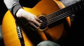 5 Bí quyết để đánh đàn Guitar đúng kỹ thuật