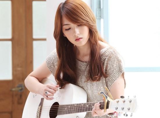 Nhận dạy Guitar tại nhà TP HCM