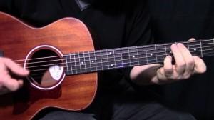Những điều bạn cần biết khi muốn chơi đàn Guitar