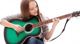Phương pháp chơi đàn Guitar hiệu quả nhất